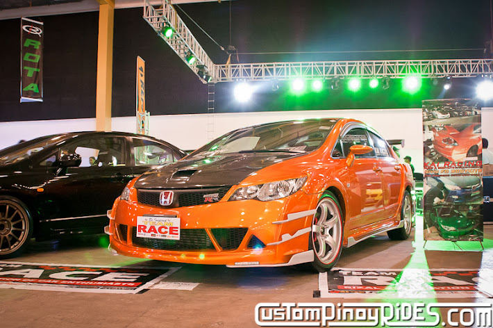 Hot Import Nights 2 Custom Pinoy Rides Car Photography pic23