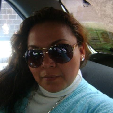 Nina Acosta Photo 14