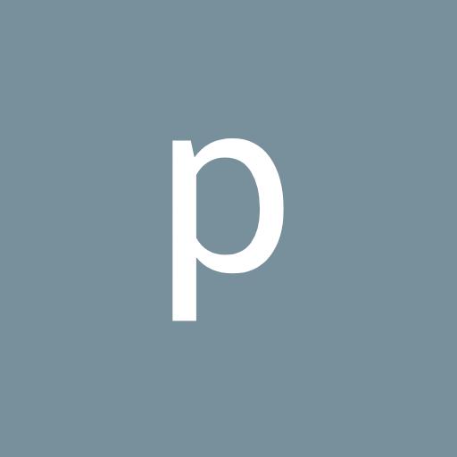 post inweb