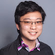 Takashi A