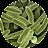 Hebert Microbien avatar image