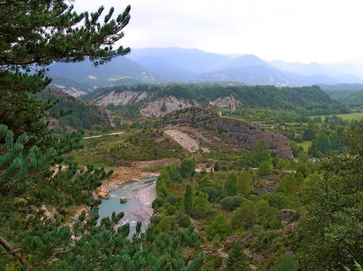 Un paseo por las nubes de Los Pirineos.. Los%2BPirineos%2B2014%2B125