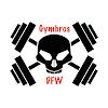 Gymbros DFW
