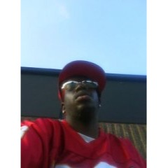 Rondell Chappelle Photo 4