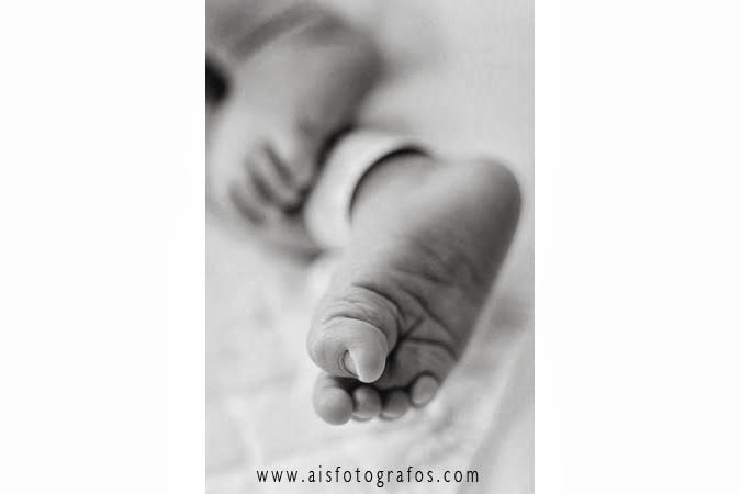 Retratos de bebe
