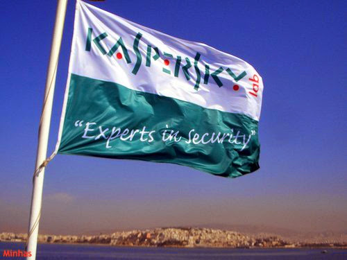 Kaspersky Antivirus & Internet Security 2012 including Latest Trial Reset v3.1  Kaspersky