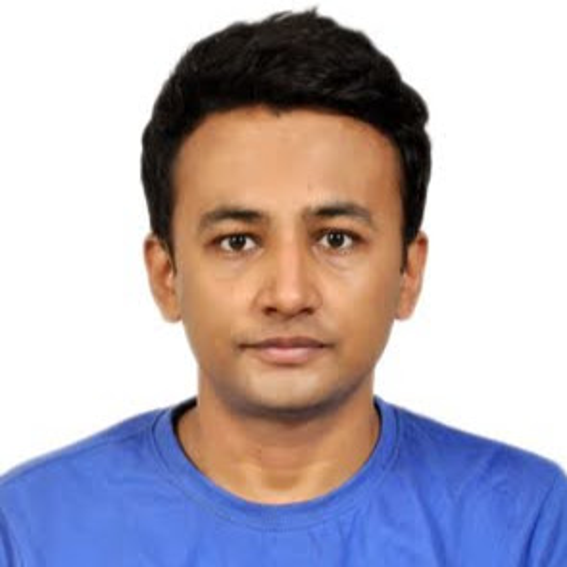 Dheeraz Kumar, User Review of TheOfficePass.com