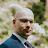 Bartosz Dotryw avatar image