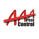 AAA Pest Control South Florida