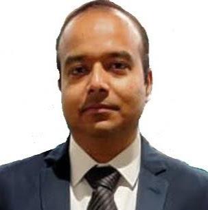 Ravi Patnaik Photo 10