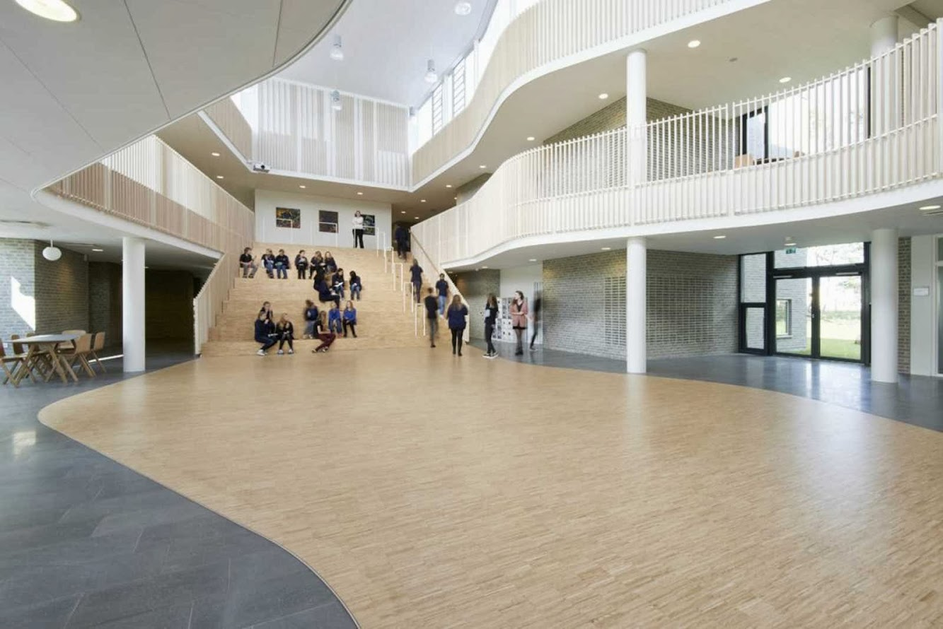 13-International-School-Ikast-Brande-by-C.F.-Møller-Architects