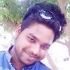 Rahul Islam
