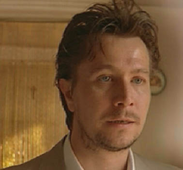 gary oldman young. The 5 Best: Gary Oldman