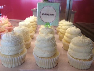 Gigi's Cupcakes Orlando
