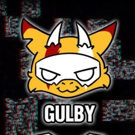 Gulby LT review