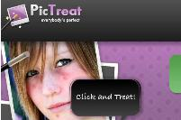 MODIFICARE FOTO GRATIS ON LINE