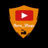Hero_VLOGS