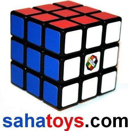 Sahatoys Saha