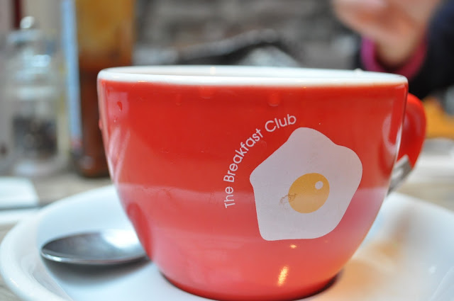 The+Breakfast+Club+Angel+Islington+review+cup