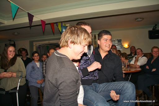 sinterklaas en feestavond msv overloon 02-12-2011 (101).JPG