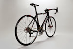 Colnago C60 Disc Shimano Dura Ace 9070 Di2 Complete Bike at twohubs.com