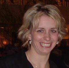 Ann Kieser