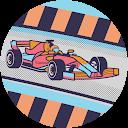 Photo of Tennis God117