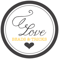 Beads and Tricks!!
