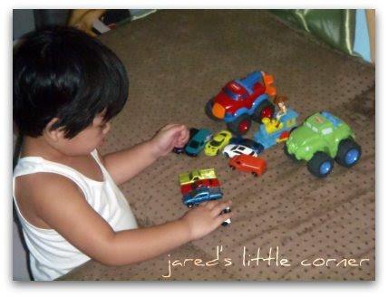 kids, kids in doodles, toys, cars, my favorite things