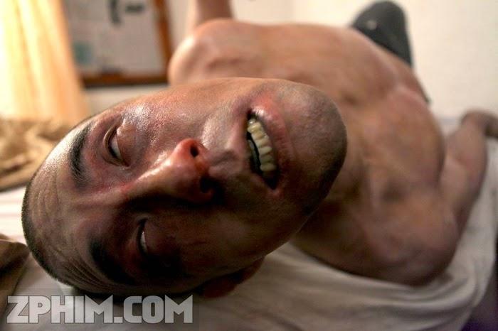 Ảnh trong phim Sức Mạnh Dị Thường - Afflicted 2