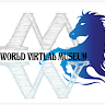world virtual museum world virtual museum profile pic