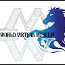 world virtual museum world virtual museum