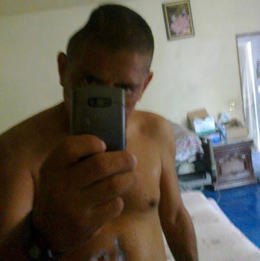Raul Espinoza