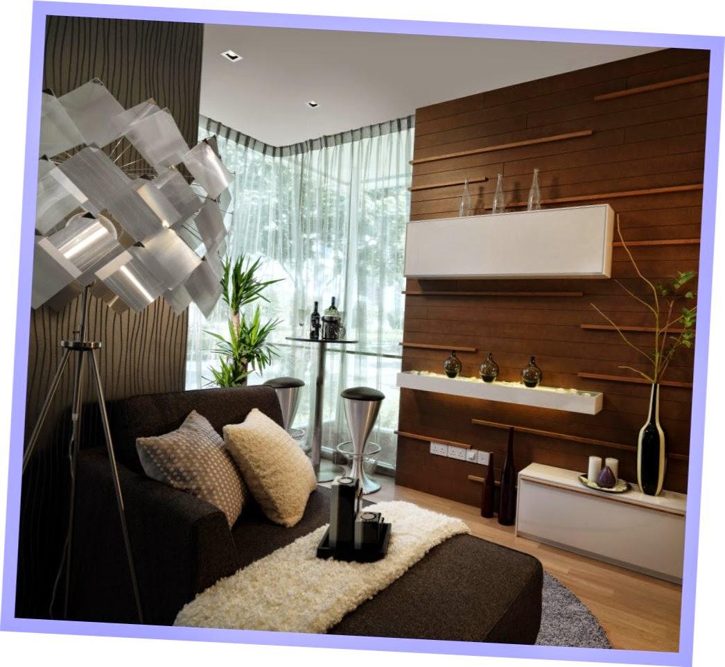 House Designers Salas Modenas Sexy For You Best