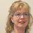 Tonia Gilbert avatar image