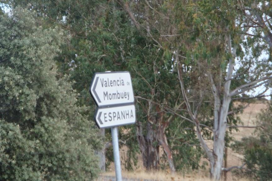 De Alcobaça ao ALLgarve são 590 Kms... DSC07485