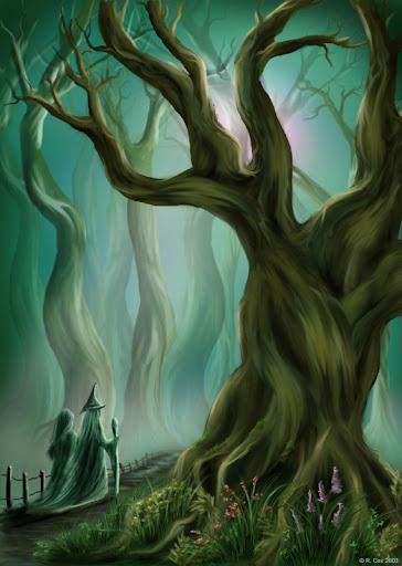 wizards_journey800.jpg
