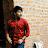 Prakash Gopi avatar image
