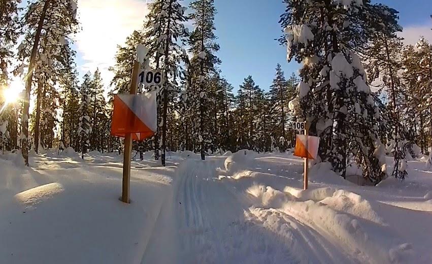 Ski-OL