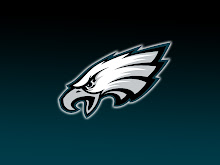 eagles football PHILLY Wallpaper