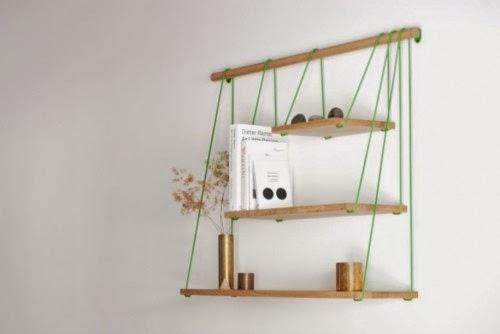 Furniture unik, 4 Langkah Membersihkan Furniture Minimalis