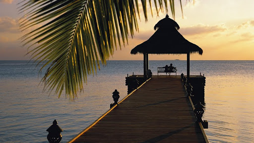Just the Two of Us, Maldives.jpg