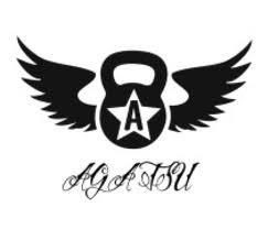 Agatsu Kettlebell Certified