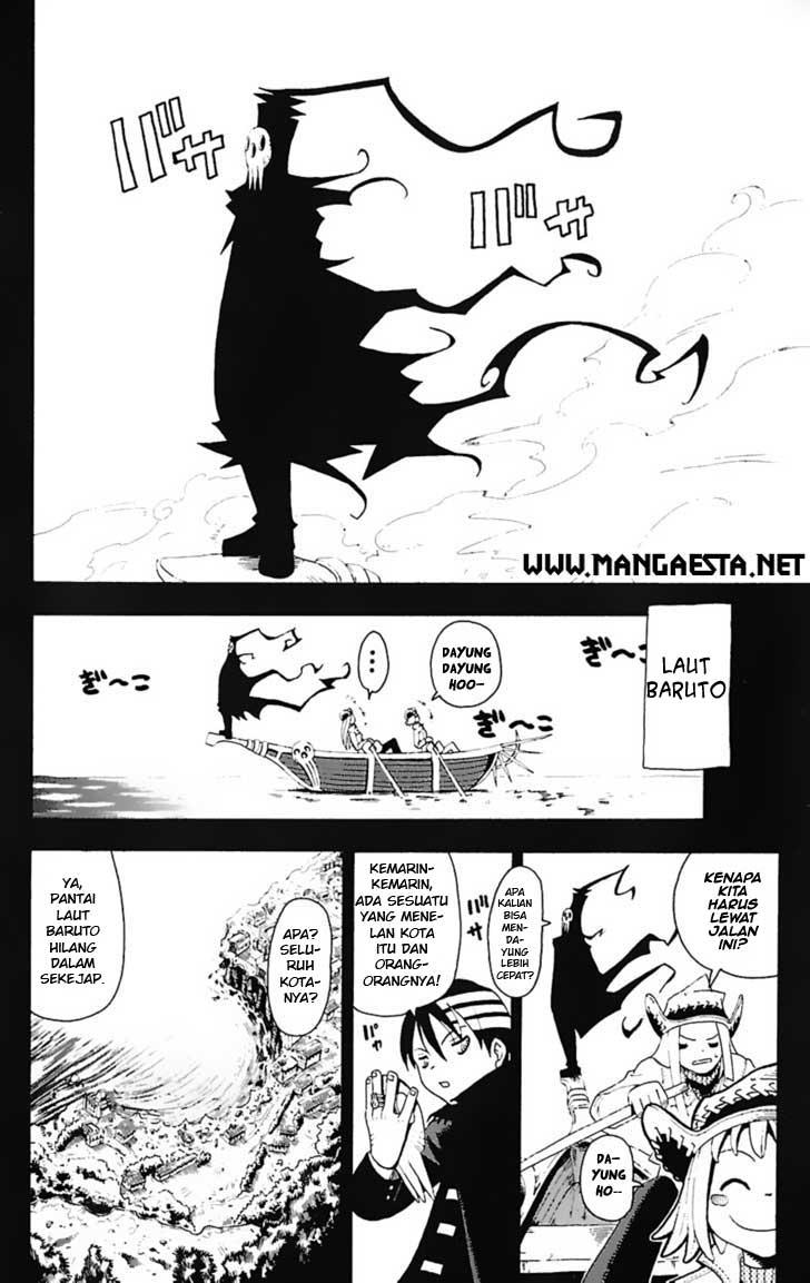 Dilarang COPAS - situs resmi www.mangacanblog.com - Komik soul eater 013 14 Indonesia soul eater 013 Terbaru 5|Baca Manga Komik Indonesia|Mangacan