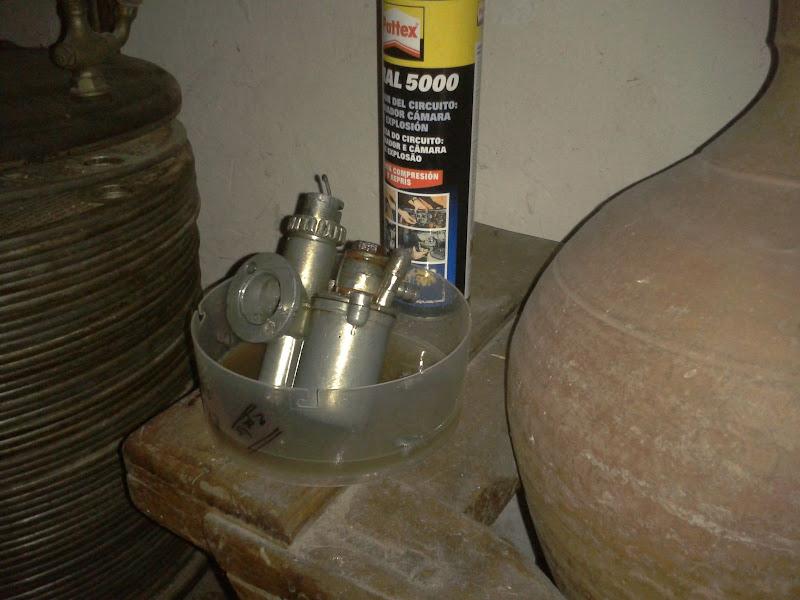 Restauración Vespacar. - Página 3 2012-06-18%252017.52.04
