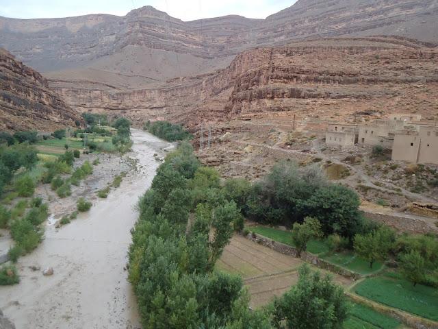Marrocos 2011  DSC03483
