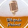 La Wiki Peda