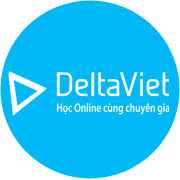 DeltaViet Education