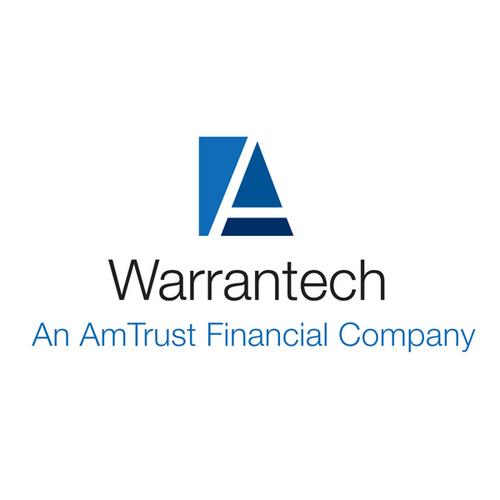 Warrantech AmTrust - Google+