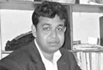S.M. Saif Rahman simplify theme creator